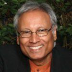 Ashok Bedi | jung-winter-2021-seminar-online