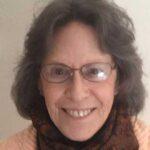 Connie Zweig | jung-winter-2021-seminar-online
