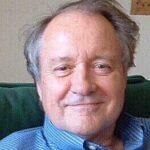Donald Kalsched | jung-winter-2021-seminar-online