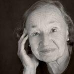 Christine Downing | New york Center for Jungian Studies