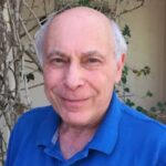 Lionel Corbett | New York Center for Jungian Studies