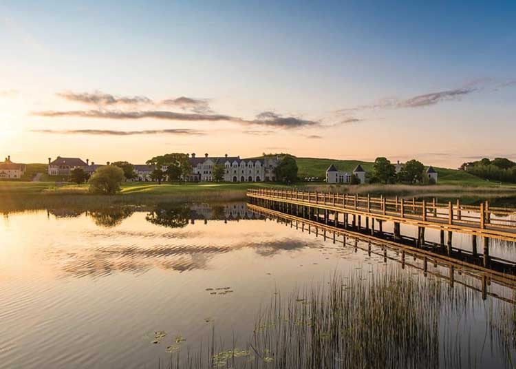 Lough Erne Resort | nyjungcenter.org