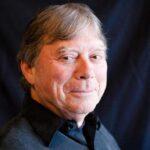 Michael Meade | jung-winter-2021-seminar-online