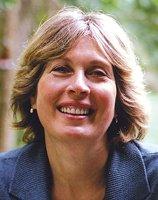 Diana Rubin