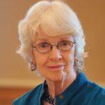Sylvia Brinton Perera | jung-winter-2021-seminar-online