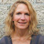 Monika Wikman | nyjungcenter.org
