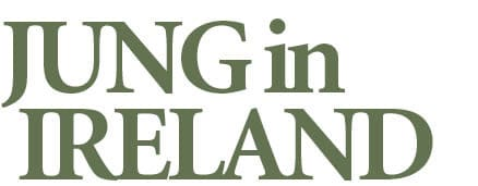 Jung in Ireland | nyjungcenter.org