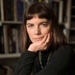 Margaret Klenck | nyjungcenter.org